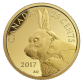 25 Cents Canada