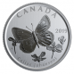 50 Cents Canada